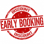 early-booking2
