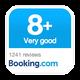 logo-booking-hotel-almoria