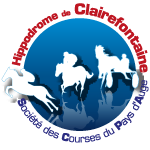 Almoria-Logo-Hippodrome-Clairefontaine