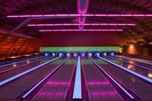 bowling-deauville