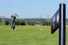 golf_2_c_patrice_le_bris