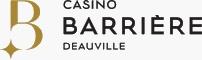 hotel-almoria-casino-deauville