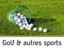 hotel-almoria-golf-autres-sports
