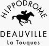 hotel-almoria-hippodrome-deauville-latouques