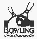 hotel-almoria-logo-bowling-deauville