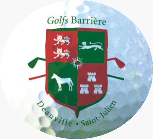 hotel-almoria-logo-golf-deauville-saint-julien