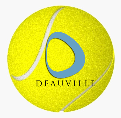 hotel-almoria-logo-tennis-club2