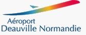 hotel-almoria-logo-aeroport