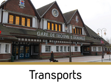 hotel-almoria-transports