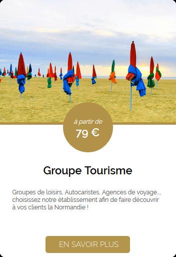 hotel-almoria-groupe-toursime