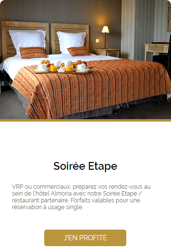 hotel-almoria-soire-etape-image