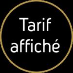 almoria-tarif-affiche