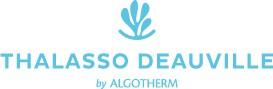 thalassodeauville-logo-1424447784
