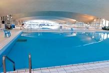 autres_sports_et_loisirs_31_-_piscine_olympique_deau_de_mer_c_sandrine_boyer_engel