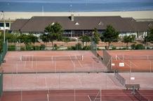 autres_sports_et_loisirs_40_-_tennis_municipaux_c_beatrice_augier