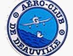 hotel-almoria-logo-aeroclub