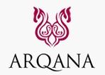 hotel-almoria-logo-arqana