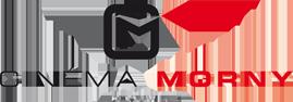 hotel-almoria-logo-cinema
