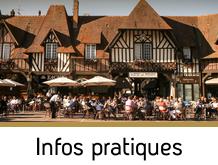hotel-almoria-infos-pratiques