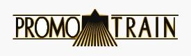 hotel-almoria-logo-petit-train