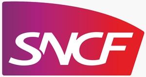 hotel-almoria-logo-sncf