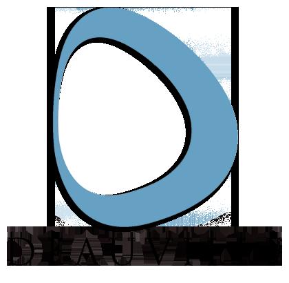 hotel-almoria--logo_deauville