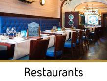 hotel-almoria-restaurants