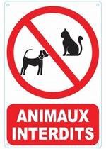 almoria-animaux-inrterdits